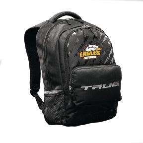 EL True Travel Backpack