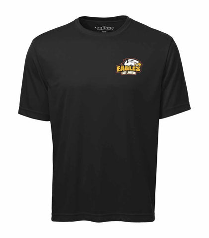 EL PERFORMANCE TEE ADULT