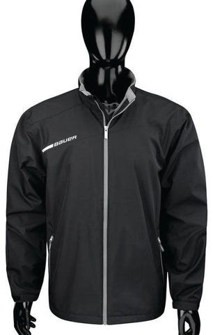 Bauer Flex Jacket Adult