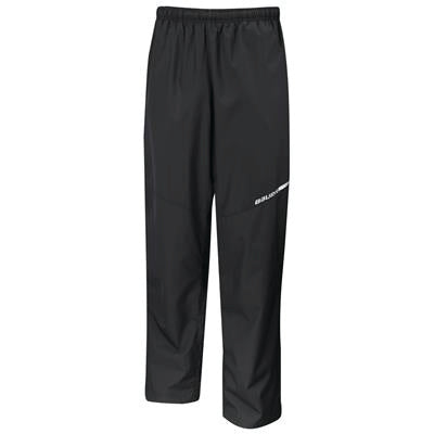 Bauer Flex Pant Youth