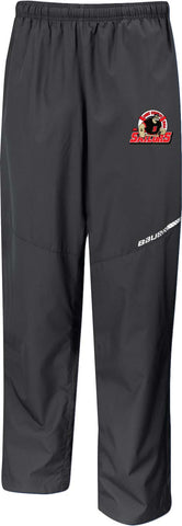 PS BAUER FLEX PANT YOUTH