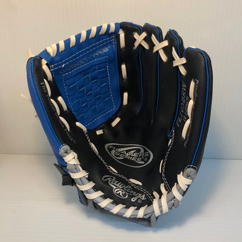 Rawlings Player Series PL105 10.5""