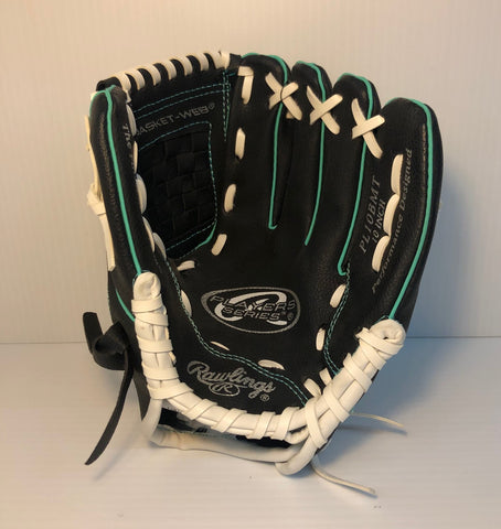 Rawlings Player Series PL10 10""