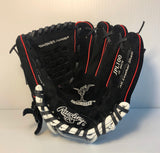 Rawlings Prolite JPL100 10""