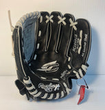 Rawlings Sure Catch SC105 10.5""