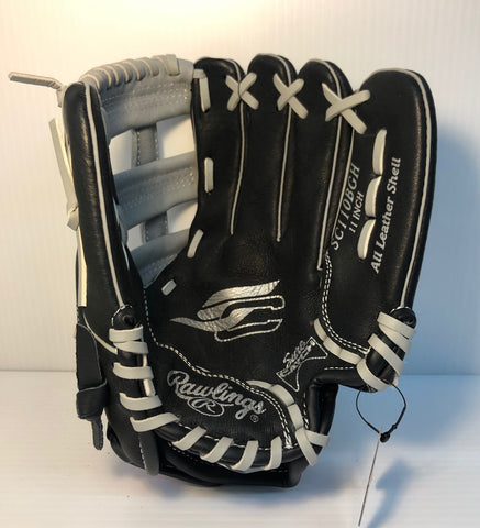 Rawlings Sure Catch SC110 11""
