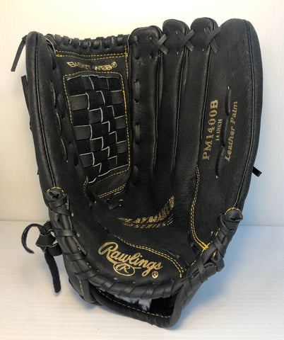 Rawlings Playmaker PM1400 14""