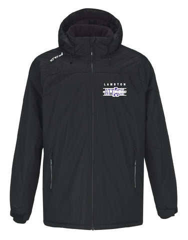 LA CCM WINTER JACKET ADULT