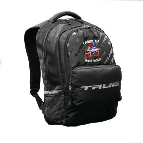 LMH True Travel Backpack