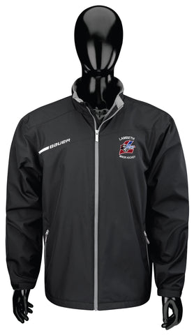 LMH BAUER FLEX JACKET YOUTH