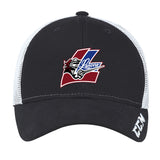 LMH CCM MESH ADJUSTABLE HAT