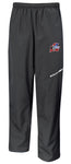 LMH BAUER FLEX PANT YOUTH