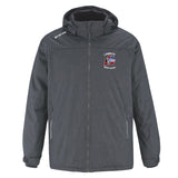 LMH CCM WINTER JACKET ADULT