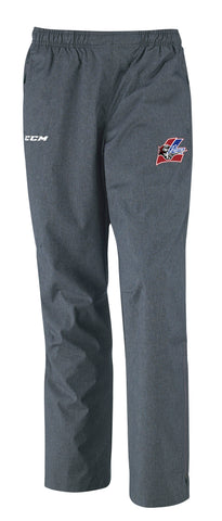 LMH CCM PREMIUM SKATE SUIT PANT YOUTH