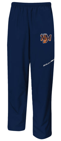 NM BAUER FLEX PANT YOUTH