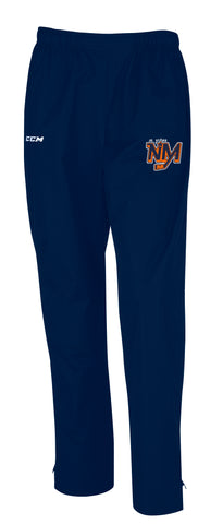 NM CCM PREMIUM SKATE SUIT PANT ADULT