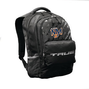 NM True Travel Backpack