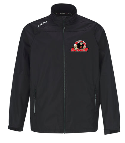 PS CCM PREMIUM SKATE SUIT JACKET ADULT
