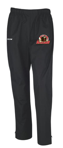 PS CCM PREMIUM SKATE SUIT PANT ADULT