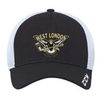WL CCM STRUCTURED MESH FLEX HAT