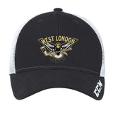 WL CCM MESH ADJUSTABLE HAT
