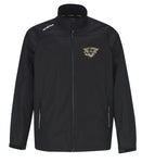 WL CCM PREMIUM SKATE SUIT JACKET ADULT