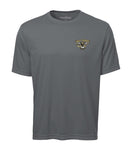 WL PERFORMANCE TEE YOUTH