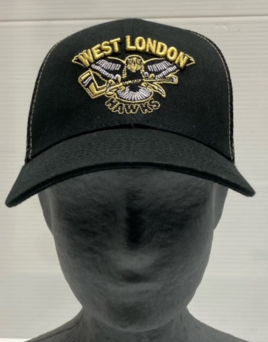 WL Adjustable Youth Hat