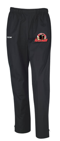 PS CCM PREMIUM SKATE SUIT PANT YOUTH