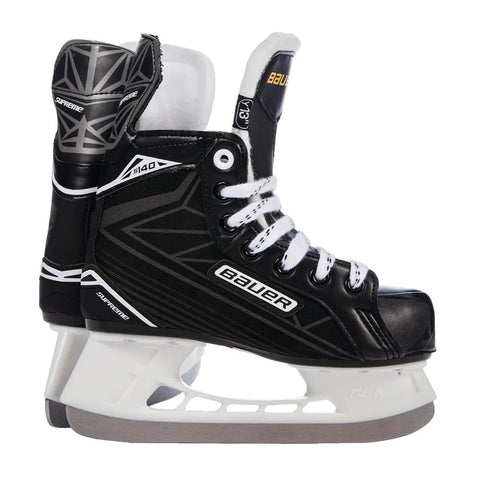 Bauer 140/S140 Junior