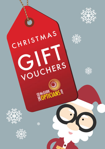 Christmas Gift Card Poster.Christmas Gift Vouchers Now Available Sinead Mcgurk