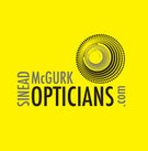 Sinead McGurk Opticians - Magherafelt, Northern Ireland
