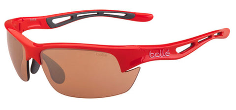 Bollé Bolt S Sunglasses