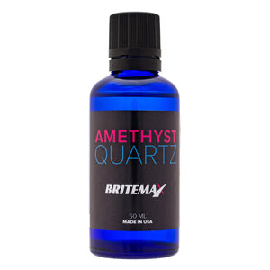 Britemax AMETHYST QUARTZ Hydrophobic Ceramic Car Coating