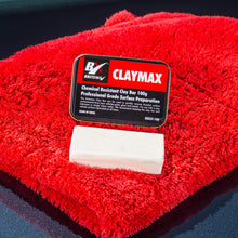 Load image into Gallery viewer, Britemax CLAYMAX Clay Bar Car Cleaning Clay