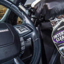 Load image into Gallery viewer, Britemax Interior Cleaner Multi-Surface Inside Car Cleaning