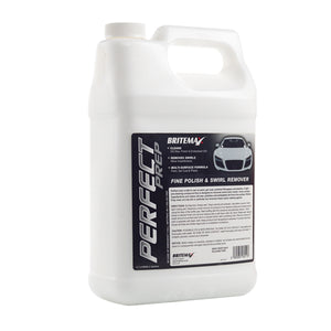 Britemax Perfect Prep Car Polish & Swirl Remover