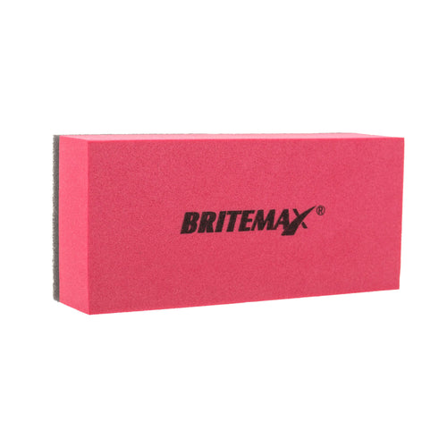 Britemax Quartz Applicator Block For Ceramic Car Coating