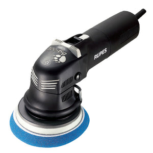 RUPES DA Polisher LHR12E Bigfoot Duetto 230v