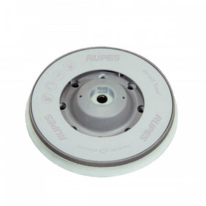 Rupes Bigfoot M8 Replacement Backing Plate 125mm