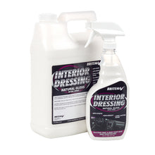 Load image into Gallery viewer, Britemax Interior Dressing Interior Car Detailing Spray