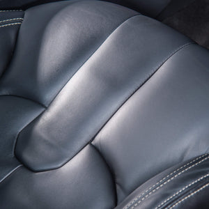 Britemax Leather Max Car Leather Cleaner & Leather Conditioner