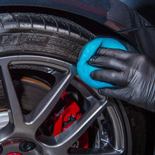 Load image into Gallery viewer, Britemax Rubber Max Tyre Rubber Conditioner & Tyre Dressing