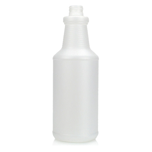 Handi Hold Detailing Bottle 947ml