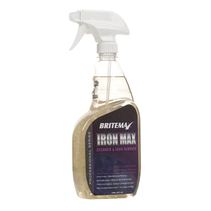 Car Wheel Cleaner, Brake Dust Remover & Iron Fallout Remover