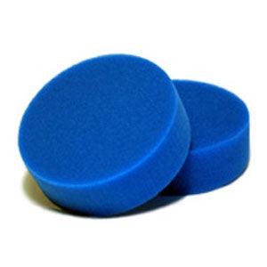 "Lake Country 4"" Round Foam Applicator"