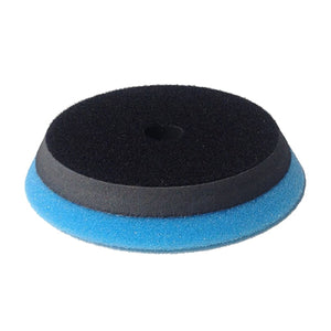 "Lake Country HD Orbital 6"" Foam Pads Blue"