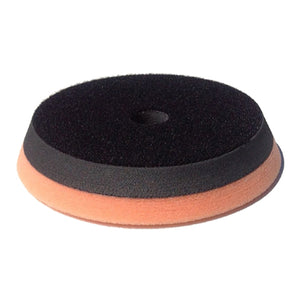 "Lake Country HD Orbital 6"" Foam Pads Orange"