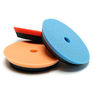 "Lake Country HD Orbital 6"" Foam Pads"