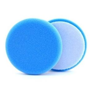 Lake Country Hydro-Tech Low Profile Foam Pads Blue